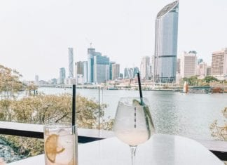 Stokebar Q Brisbane best riverfront cocktails millz_85