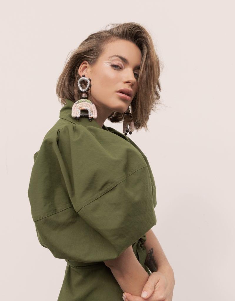 Brisbane Fashion Month 2020