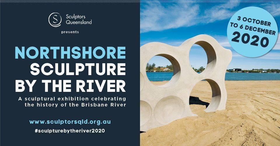 north shore sculpture festival